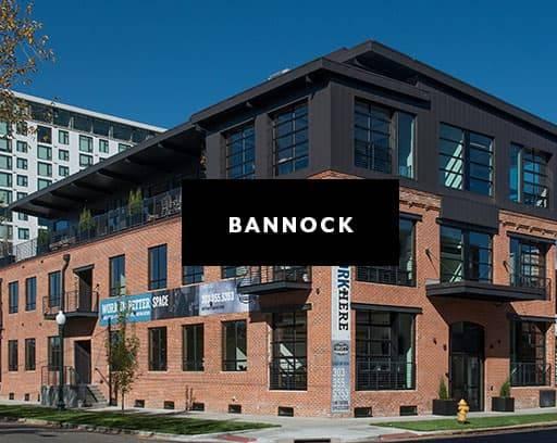 bannock_thumb