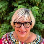 Beth Tidwell